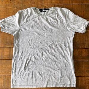 Kai-aakmann T-shirt